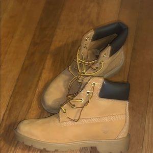 Timberland Kids' Boots